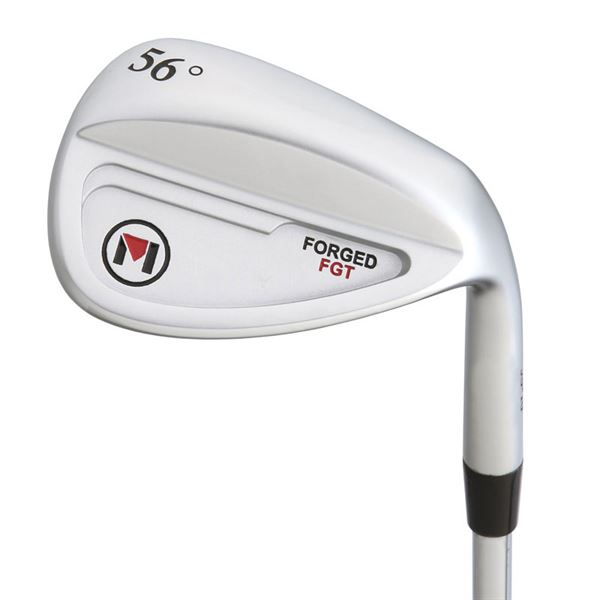 FGT wedge picture 2