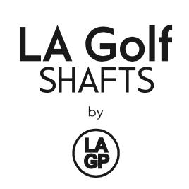 LA Golf Shafts