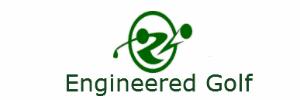 Engineered-Golf-last-revision